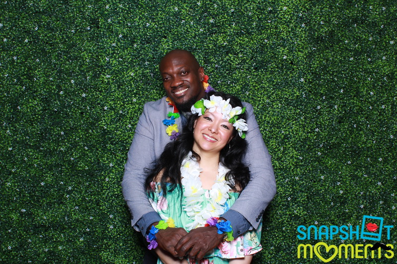 03-30-2019 - Karen and Natasha's Aloha 40th Birthday Bash_082.JPG