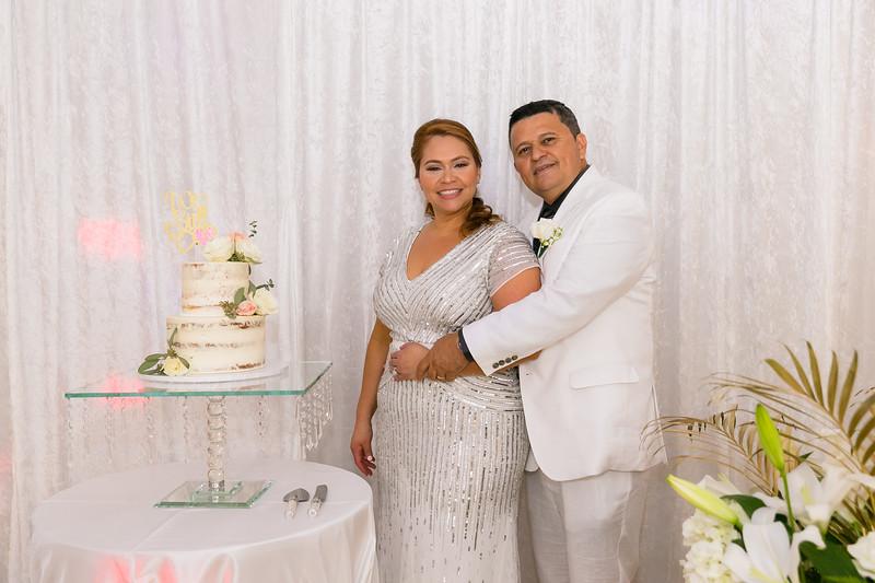 Marisol + Carlos 25th Anniversary-370.jpg
