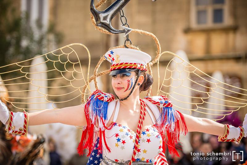 carnival13_sun-0292.jpg