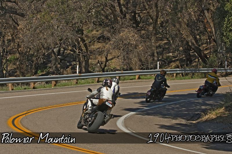 20090308 Palomar Mountain 064.jpg