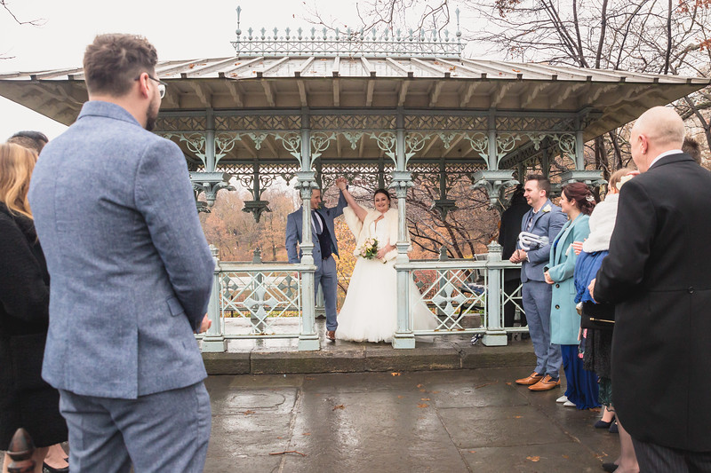 Central Park Wedding - Michael & Eleanor-70.jpg