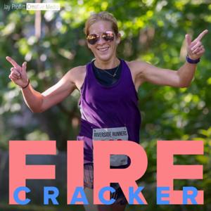 2021 Firecracker 5 Miler
