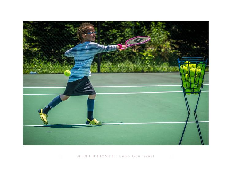 Mimi - Tennis Player 7-19-17.jpg