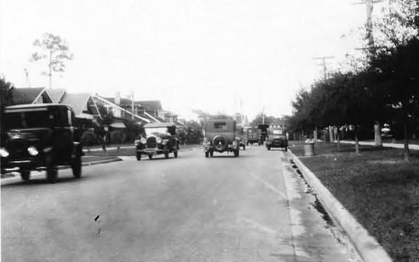1928-Park Street behind West Riverside School.jpg