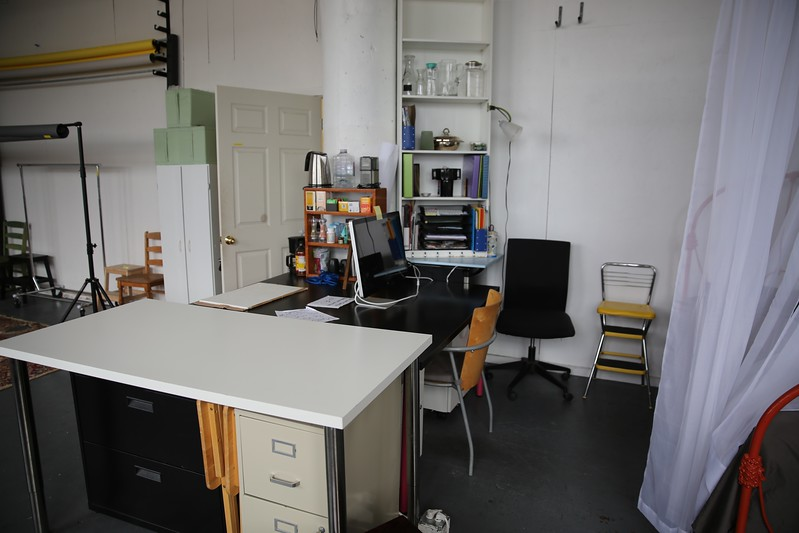 Studio Shavon_07.JPG