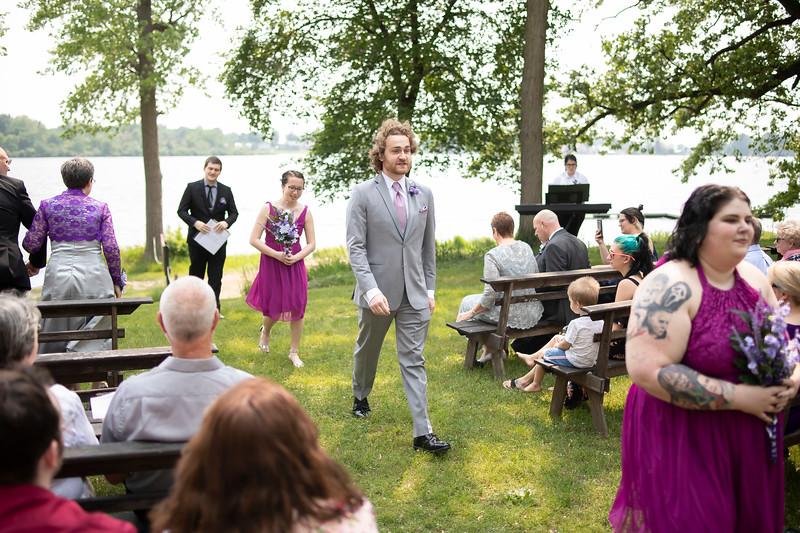 Abigail Truman Wedding (342).jpg