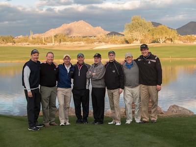 20th Anniversary! Scottsdale, Dec 2013
