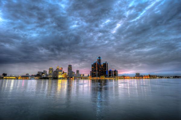 Windsor Canada