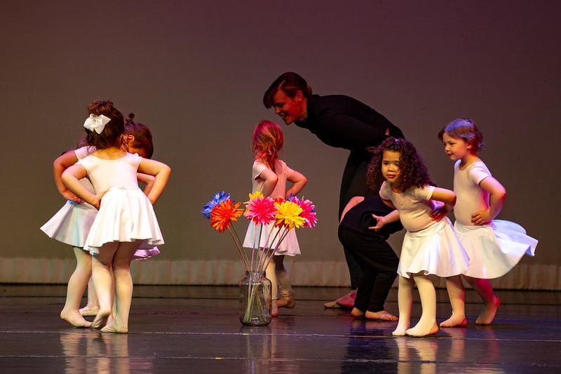 BalletETC-4741.jpg