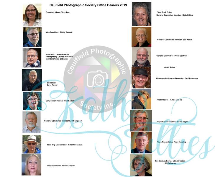 committee 2020 .jpg