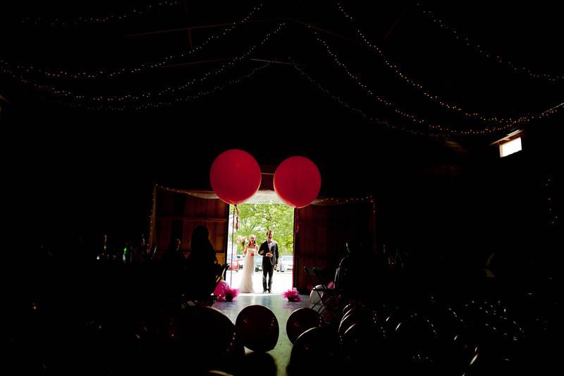 jake_ash_wedding (777).jpg
