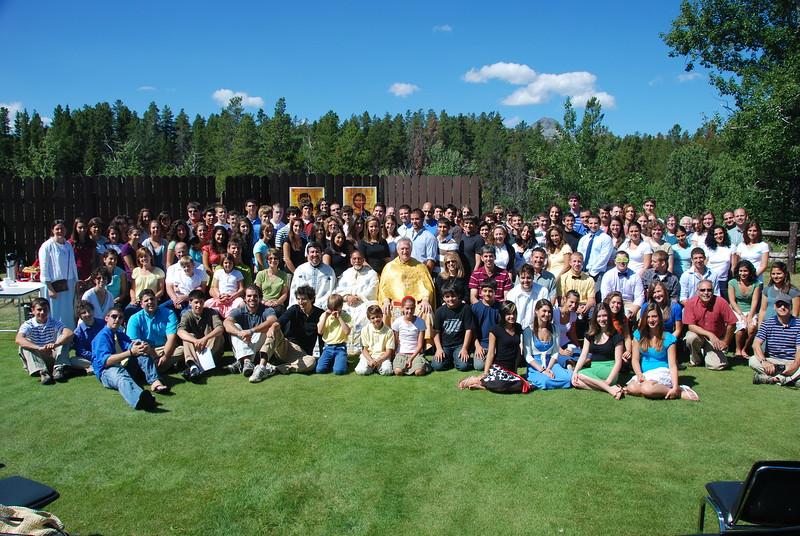 2008-07-24-YOCAMA-Montana_2073.jpg