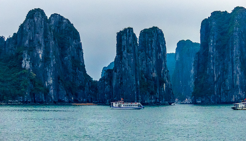 HaLong Bay Vietnam Cruise_P1090260.jpg