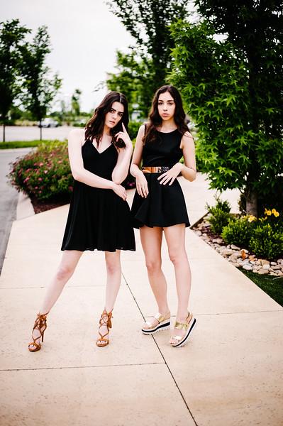 20190515_Jessica&Shelby-374.JPG