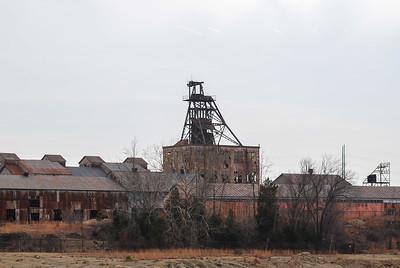 02.08.09 (St. Joe Mine & Mill)