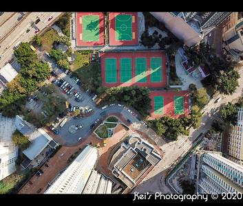 20200218 - DJI Kowloon City