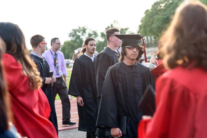 20150622-Graduation-192.jpg