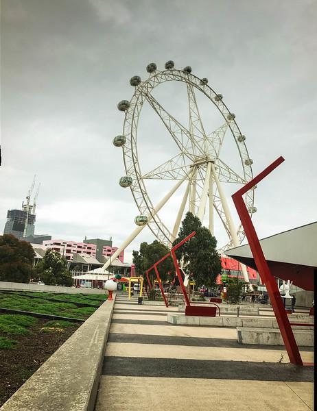 Melbourne-314.jpg