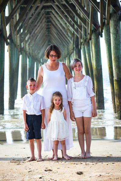 Topsail Island Family Photos-175.jpg