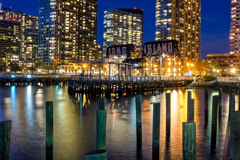 Long Island City-4.jpg