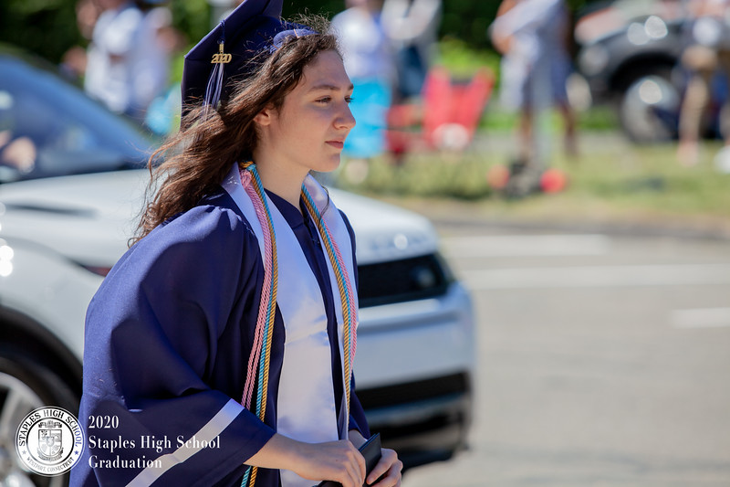 Dylan Goodman Photography - Staples High School Graduation 2020-137.jpg