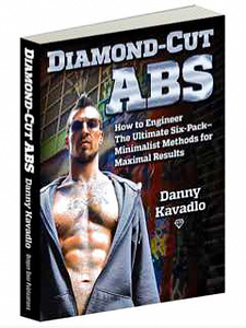 Diamond-Cut Abs