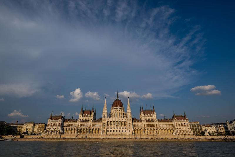 Budapest_Hungary-160702-125.jpg