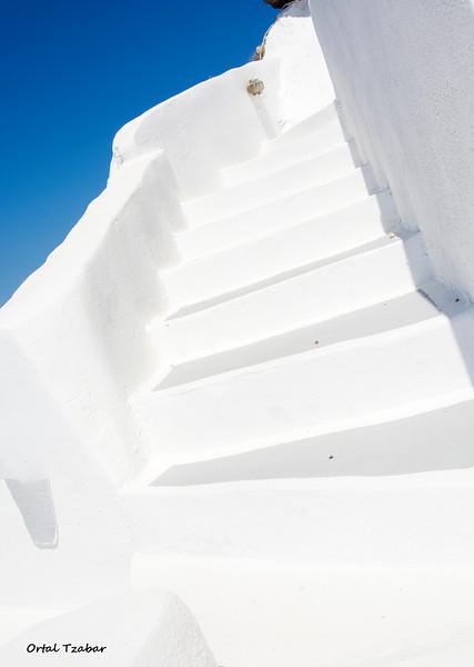 מדרגות3.jpg