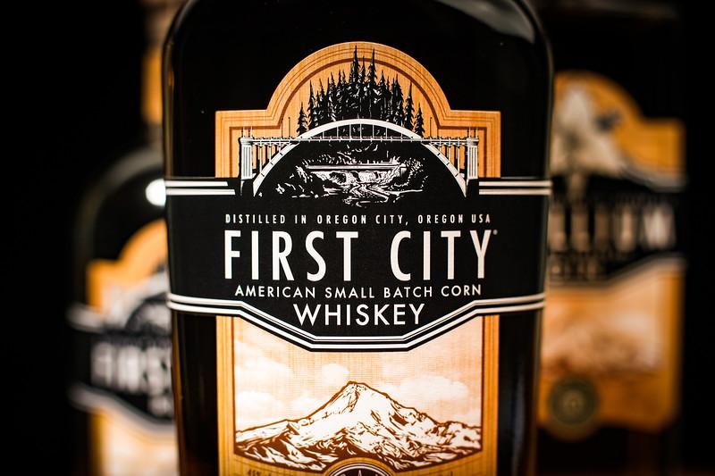 Trail Distilling Whiskey - 0005.jpg