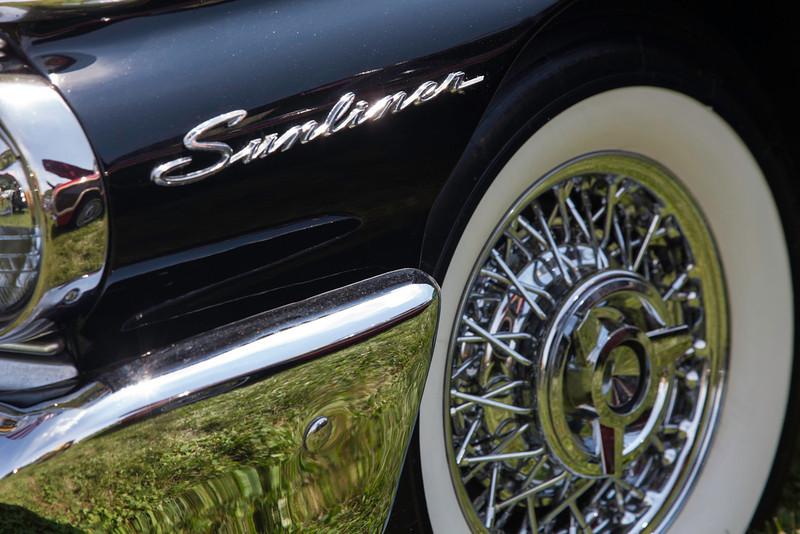 2012-06-03-Car-Show-103.jpg