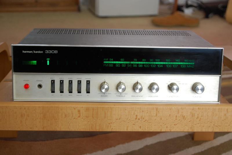 Radio11 - Copy.jpg