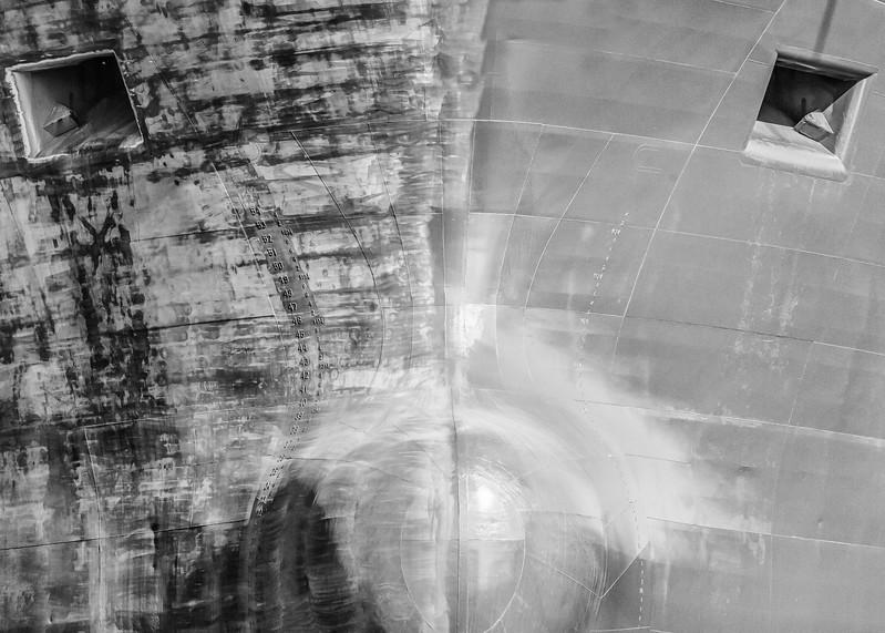 Bild-Nr.: 20120916-AVHH5918-Andreas-Vallbracht | Capture Date: 2015-08-08 20:57