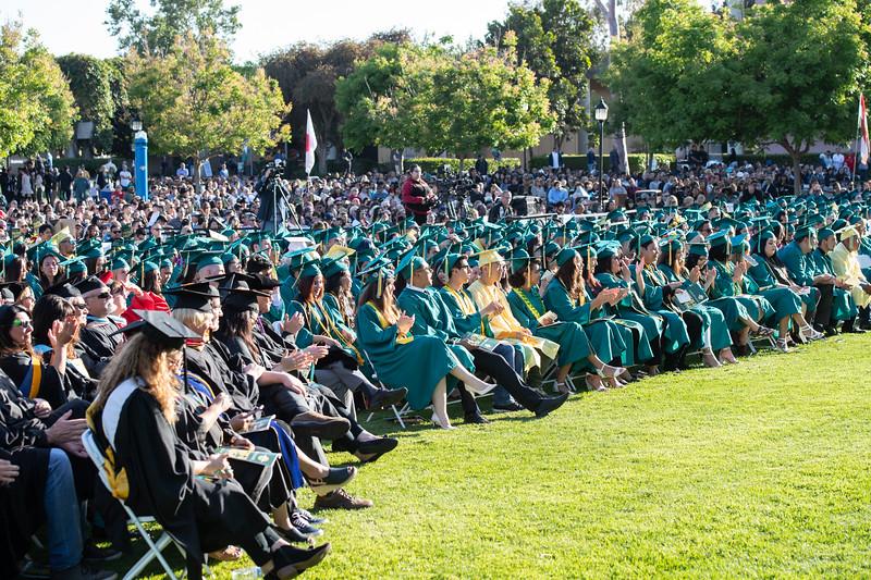 GWC-Graduation-2019-2193.jpg