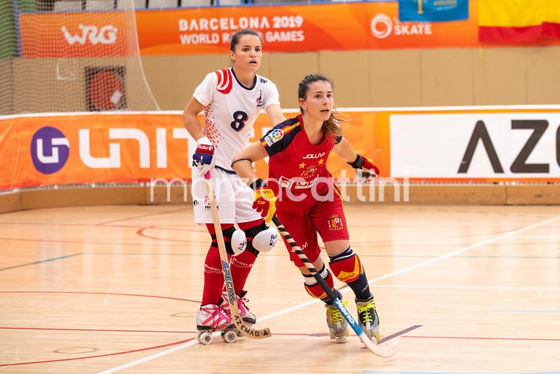 19-07-08-Spain-France15.jpg