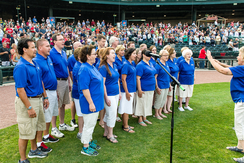 20150807 ABVM Loons Game-1291.jpg