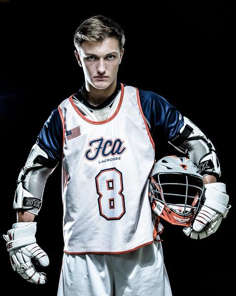 2015 Sports Portraits-6863.jpg