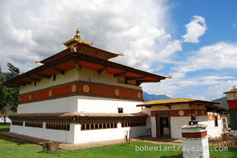 Divine Madman temple Bhutan (2).jpg