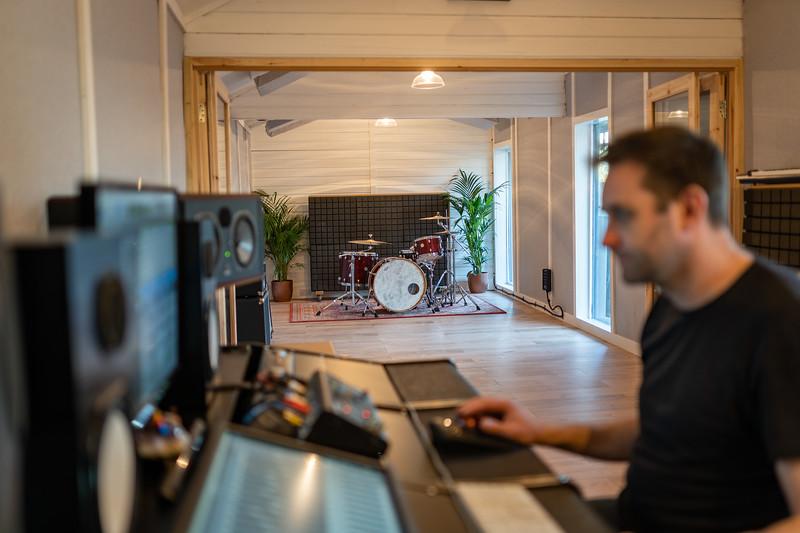 Inspire Studio 2019 (13).jpg
