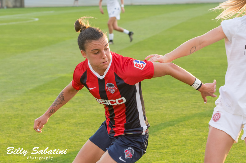 20190518 Spirit vs. Portland Thorns 293.jpg