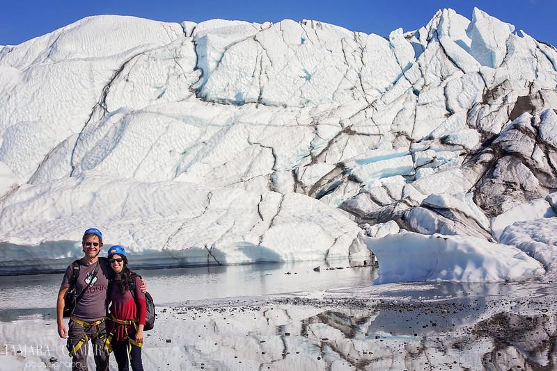 Glacier15-2-2.jpg