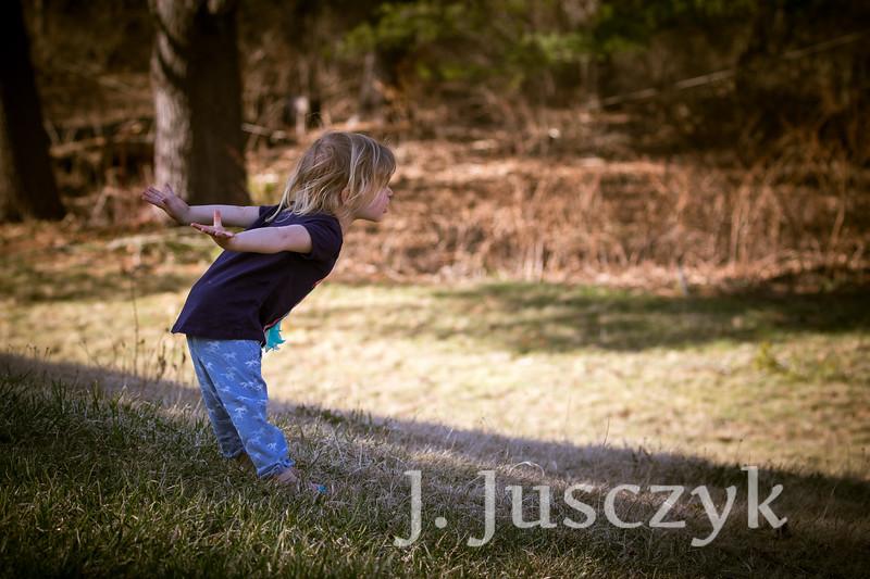 Jusczyk2021-5999.jpg