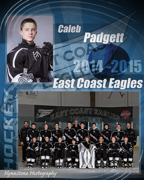 Caleb Padgett.jpg