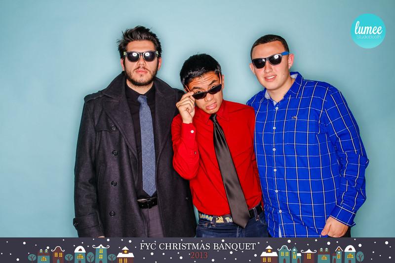 FYC Christmas Banquet 2013-248.jpg