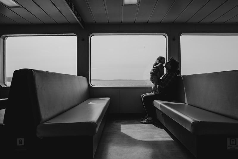 AlecSky-FerryPortraits-10.jpg