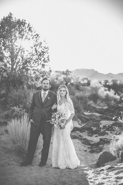 A+S Bridals-138.jpg