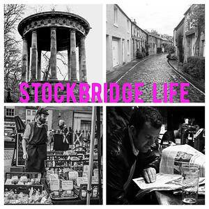 Stockbridge Life