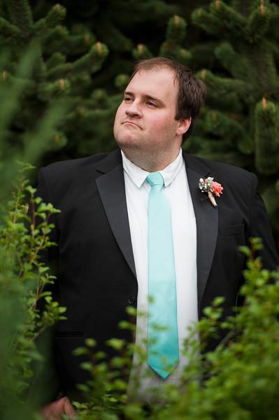 hershberger-wedding-pictures-364.jpg
