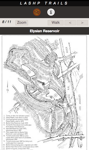ELYSIAN RESERVOIR 08 A.png