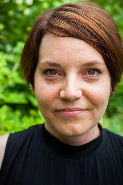 Molly Maureen - 27.jpg