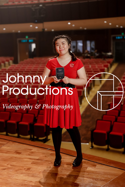 0032_day 1_award_red show 2019_johnnyproductions.jpg